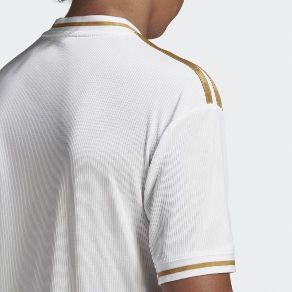 Футболка Adidas Real Madrid Home Jersey DX8838