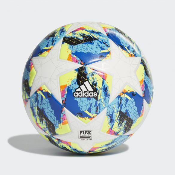 Мяч футбольный Adidas Finale DY2551