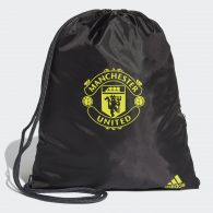 Сумка - мешок Adidas Manchester United DY7689