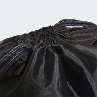 Сумка - мешок Adidas Real Madrid DY7714