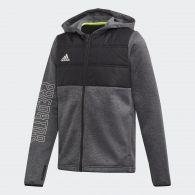 Утеплення толстовка Adidas Predator ED5692