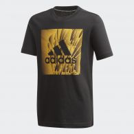 Футболка Adidas Must Haves Box ED7247