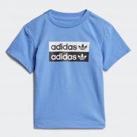 Футболка Adidas Originals ED7722