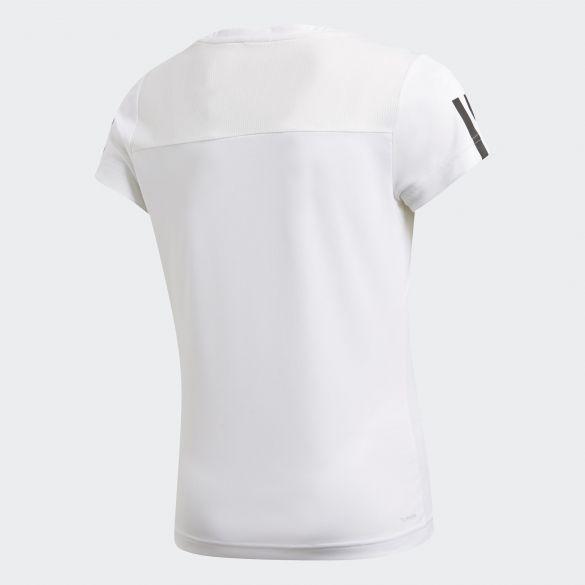 Футболка Adidas Equipment DV2758