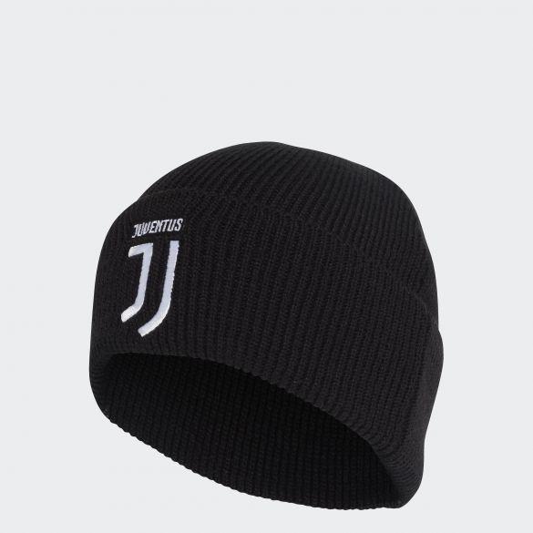 Фирменные шапки ювентуса