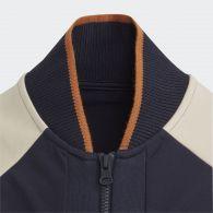 Куртка Adidas VRCT ED4646