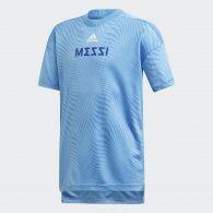 Футболка Adidas Messi ED5719