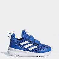 Детские Кроссовки Adidas AltaRun CG6818