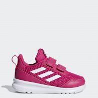Дитячі Кросівки Adidas AltaRun CG6819