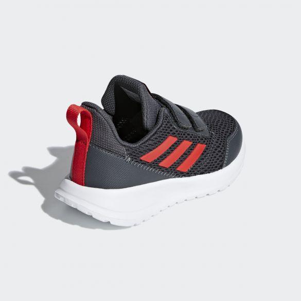 Детские Кроссовки Adidas AltaRun CG6896