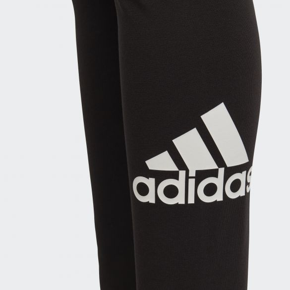 Леггинсы Adidas Must Haves Badge Of Sport DV0325