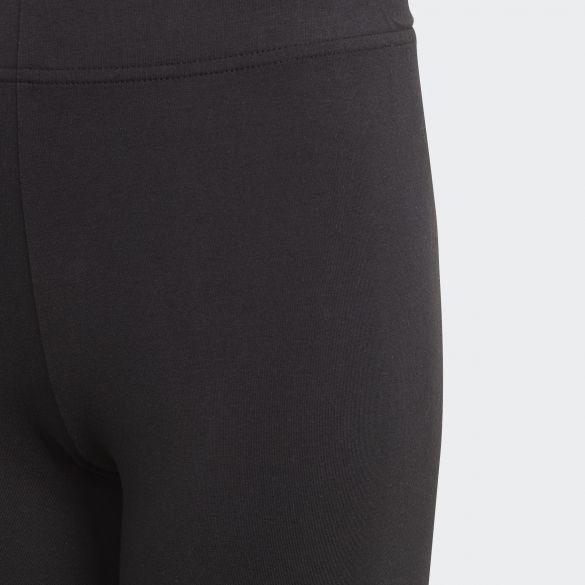 Леггинсы Adidas Essentials Linear DV0337