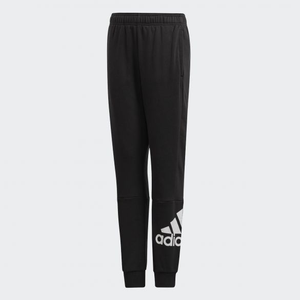 Брюки Adidas Must Haves DV0786