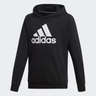 фото Худи Adidas Must Haves Badge Of Sport DV0821