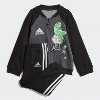 Спортивний костюм Adidas Baseball DV1236