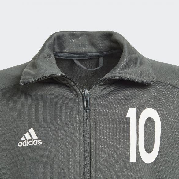 Спортиивный костюм Adidas Messi DV1326