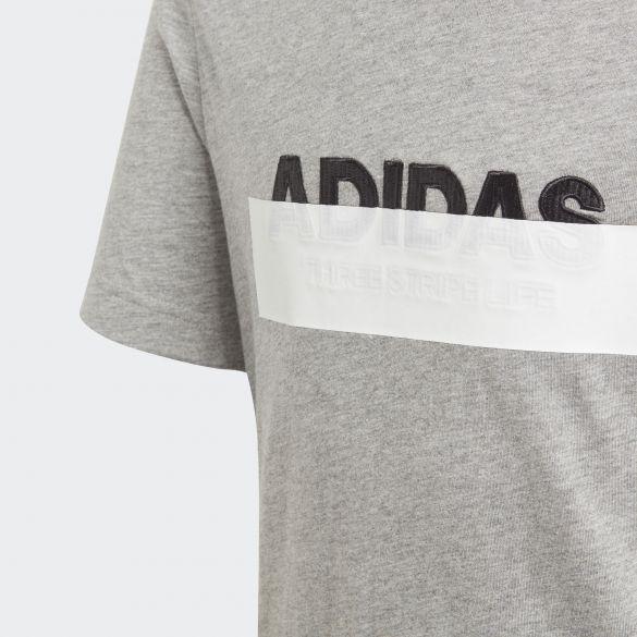 Футболка Adidas Id Lineage DV1647