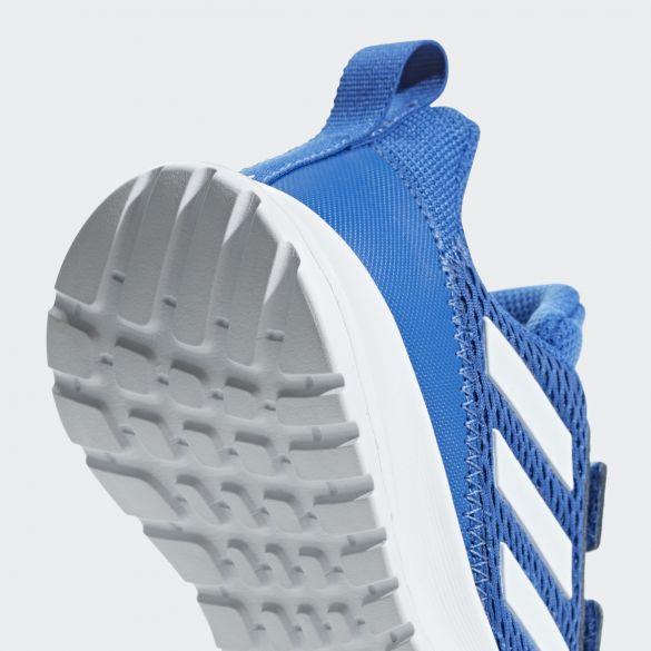 Детские Кроссовки Adidas AltaRun CG6453