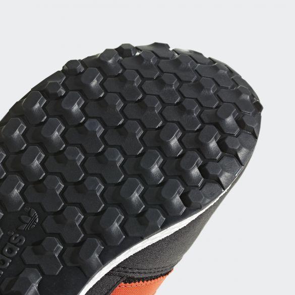 Детские Кроссовки Adidas Forest Grove CG6507