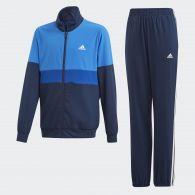 Спортивный костюм Adidas Colorblock DV1737