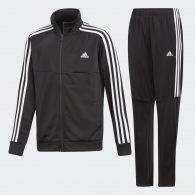 фото Спортивный костюм Adidas Tiro DV1738