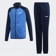 фото Спортивный костюм Adidas Entry DV1744