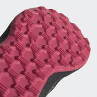 Детские сапоги Adidas Rapidasnow EE6170