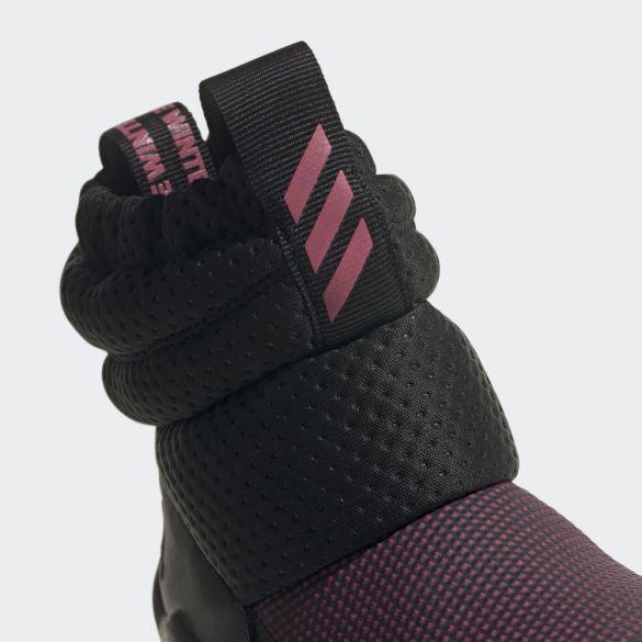 Детские сапоги Adidas Rapidasnow EE6172