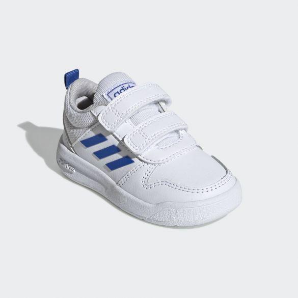 Детские кроссовки Adidas Tensaurus EF1112