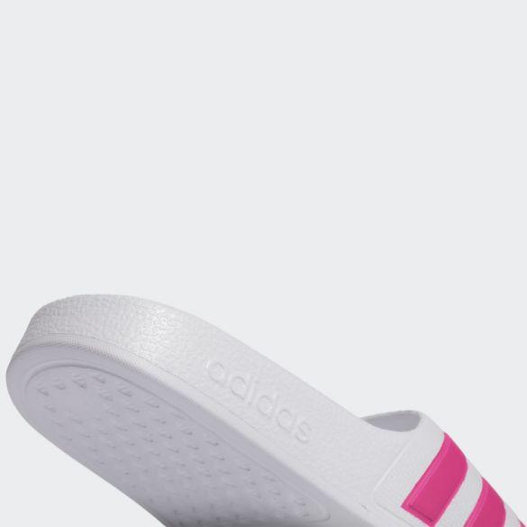 Детские шлепанцы Adidas Adilette Aqua EF1748