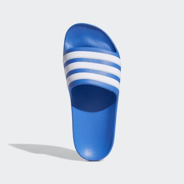 Детские шлепанцы Adidas Adilette Aqua EF1752