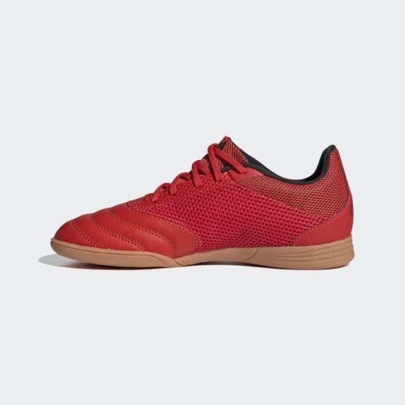 Детские бутсы (футзалки) Adidas Copa 20.3 IN Sala EF1915