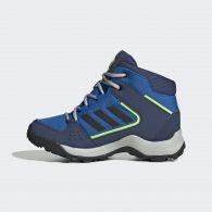 Детские ботинки Adidas Hyperhiker EF2423