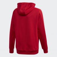 Дитяча худі Adidas Condivo 20 EK2955