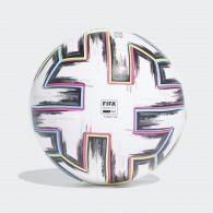 Футбольный мяч Adidas Uniforia Pro Winter FH7362