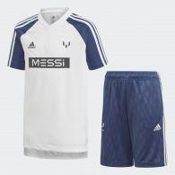 Детский комплект Adidas Messi Summer FL2751