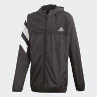Детская ветровка Adidas XFG Must Haves FL2807