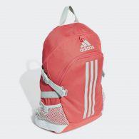 Рюкзак Adidas Power 5 FL8998