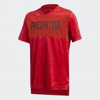 Детская футболка Adidas Predator FM1727