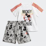 Детский комплект Adidas Disney Mickey Mouse FM2864