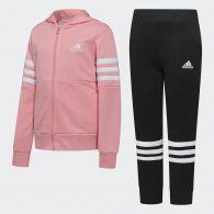Детский спортивный костюм Adidas FM6419