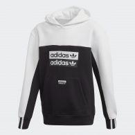 Детская толстовка Adidas Originals FM6627