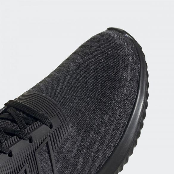 Мужские Кроссовки Adidas Climacool 2.0 B75855
