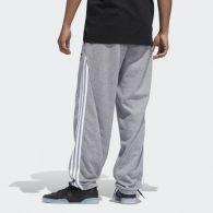 фото Мужские брюки Adidas Originals Insley DU8311