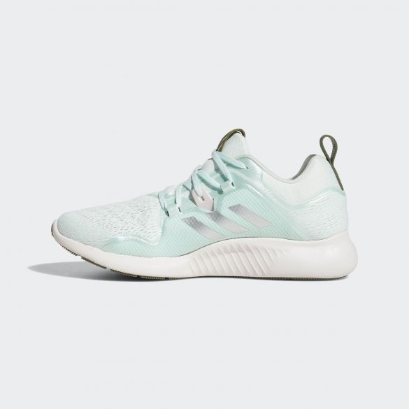 Женские Кроссовки Adidas Edgebounce B96334