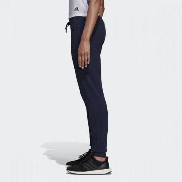 Спортивные брюки Adidas Id Slim Pant DT9337