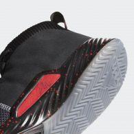 Мужские Кроссовки Adidas Dame 5 BB9316