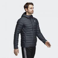 Чоловічий пуховик Adidas Varilite Soft CY8738
