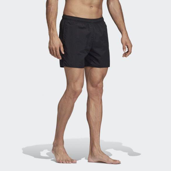 Пляжные  шорты Adidas Solid CV7111
