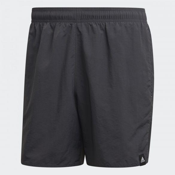 Пляжные  шорты Adidas Solid DQ2974